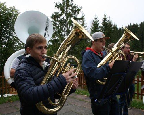 Hornporn